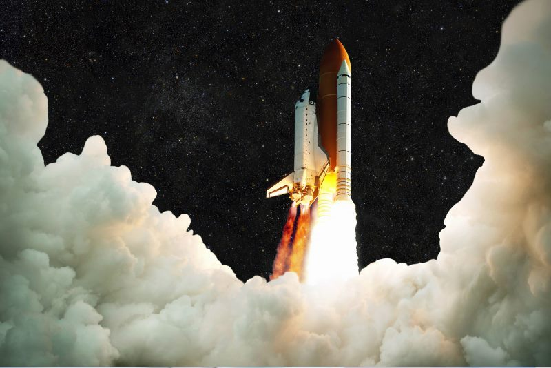 How to Guide for Launching a Website