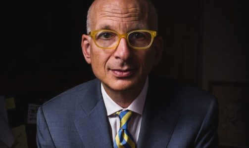Seth Godin on working with a Web Designer