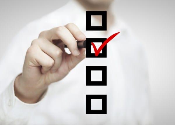 AODA-compliance-checklist