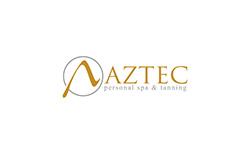 Aztec-Tanning-Logo1