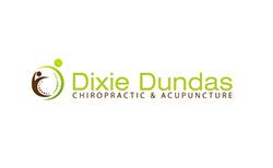 Dixie-Dundas-Logo