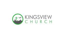 Kingsview-logo