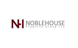 Noble-House-Logo1