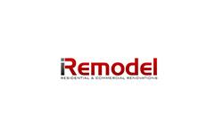 iRemodel-Logo1