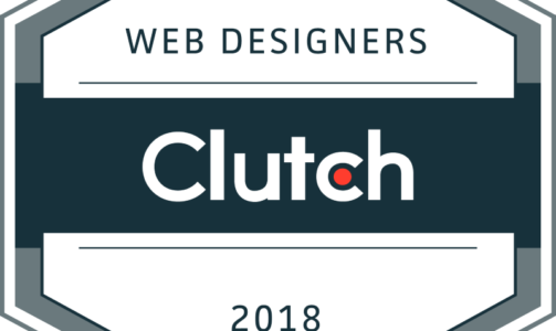 Top Web Designers of 2018