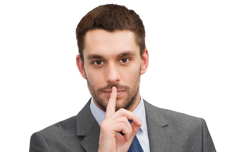Dirty Little Secret of SEO Companies