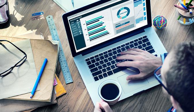 Online Success in Kitchener