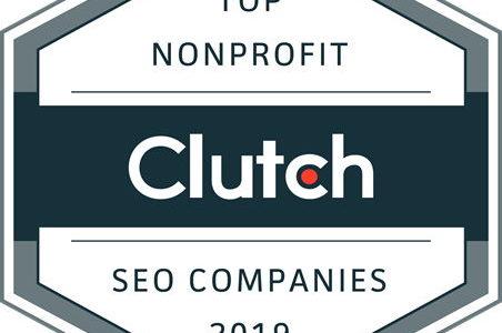 Top Non Profit SEO Companies
