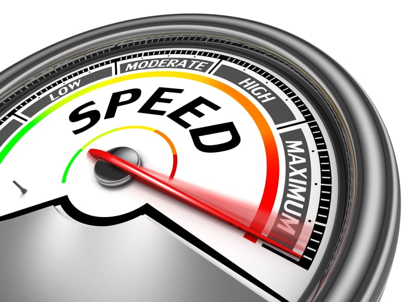 How to Speed up Your eCommerce Website
