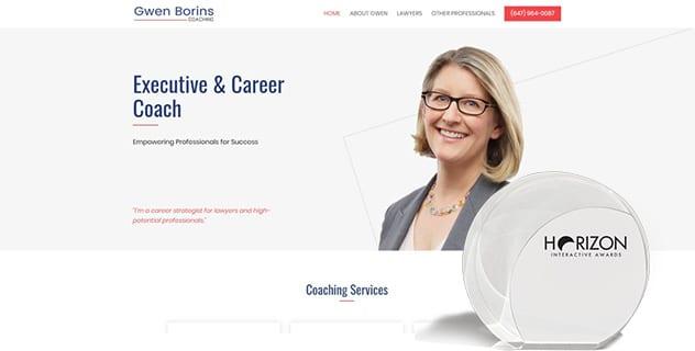 gwenborins-portfolio