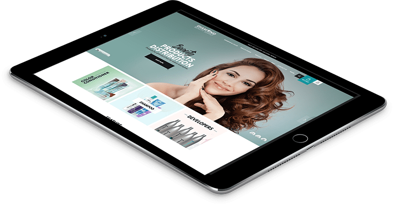 iPad-ec-opt