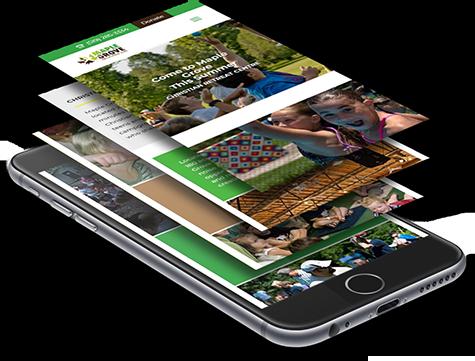 iphone-testim-shopify