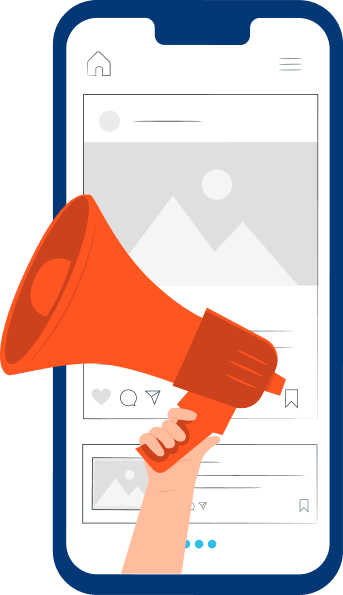 mobile-ad-mg-intro