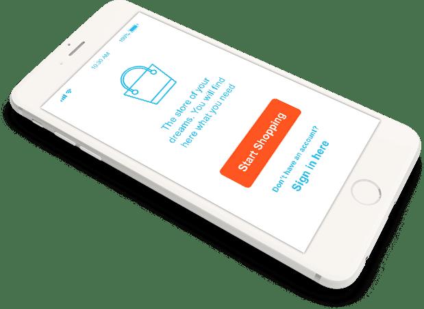 mobile-dg-adv