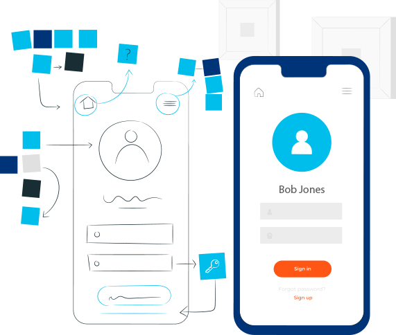 mobile-optimiz-process