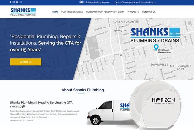 shanks-plum-home