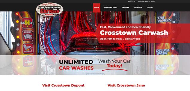 crosstown carwash-portfolio